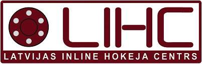 inline hockey Latvia