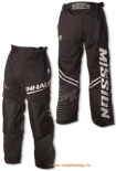 Inline hockey pants Mission DS4