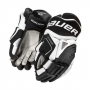 Краги Bauer SUPREME ONE55 SR